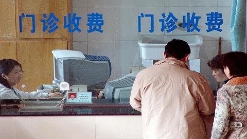 调查!博路定、韦瑞德上海断货!医院:估计不会再有了