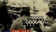 【爱国情 奋斗者】朱继洲:赤子心 西迁情
