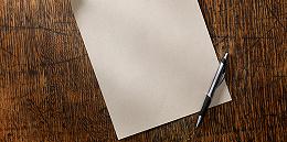 湖南大学通报论文抄袭事件:撤销涉事学生硕士学位,取消导师资格