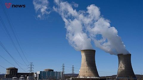 """官方首次确认国内核电审批正?#20581;?#24320;闸"""""""