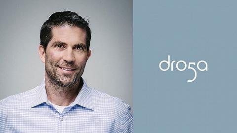 收购创意热店Droga5,埃森哲在营销界的版?#21152;?#25193;大了
