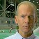 波音公司CEO发表道歉,埃航空难调查初步报告引质疑