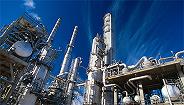 一文看懂化工业整治:长江流域40万化工企业何去何从