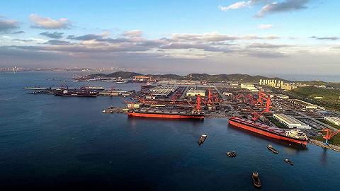 光汇石油创始人薛光林被裁定破产,曾为中国百大富豪之一