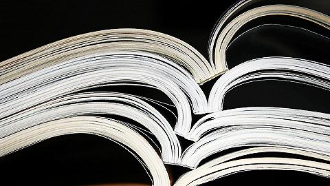 【特写?#24247;?#22836;族的时代,出版社怎么样才能卖出一本书?