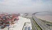 """?#24378;?#20998;析:上海自贸新片区为何定位""""特殊经济功能区?#20445;? width="""