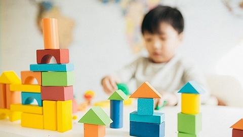 学前教育新政影响继续,威创股份布局转向托育、早教领域