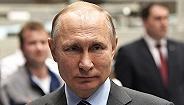 【界面早报】视觉中国发布致歉声明 金正恩与普京将于4月下旬在俄罗斯举行会晤