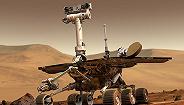 火星到?#23376;忻挥?#30002;烷?仅隔10天的两份探测报告结论大相径庭