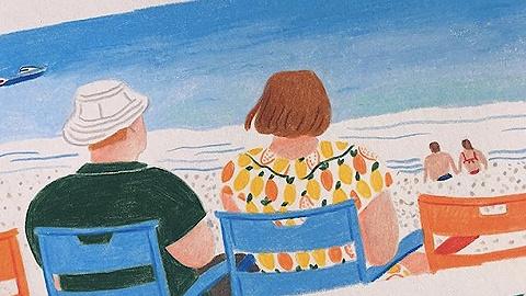 """怎样才能好好的利用假期旅行?这份""""春游攻略""""或许能给你灵感"""