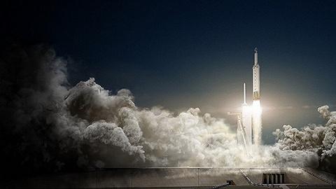 商业运载火箭政策即将发布,航天法未来3-5年出台