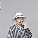 """""""醒目过人""""的龙虎武师,香港电影已经不需要你们了"""