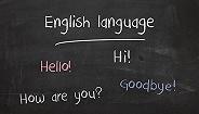 又一个在线少儿英语教育产品进入中国市场,它能在红海中突围吗?