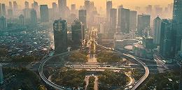 印尼四省获邀推荐新首都,总统佐科:已从中确定三处候选地