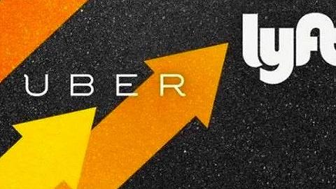 美国至少8个城市的Uber和Lyft司机计划周三举行大罢工