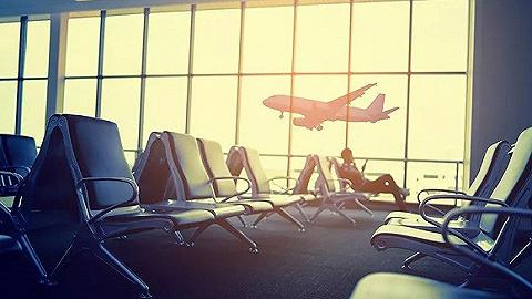 国际航协最新数据显示:全球航空客运需求增长继续放缓