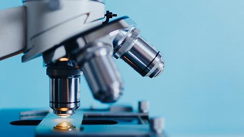 药企加码研发,创新药的春天来了吗?