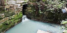 环保督查组:泸州老窖酿酒基地污水渗排超标,绵竹磷化工企业污染地下水