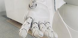 这种反人类的工作被机器人取代,我举双手双脚赞成