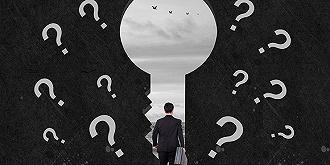 快看   深交所对*ST康得发年报问询函:大股东到底?#21152;?#20102;多少钱?