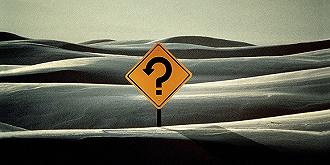 快看   *ST康得:现金管理业务合作协议无效,已投诉?#26412;?#38134;行西单支行违规