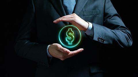 2018财险业经营现状分析:投收总额624.94亿,净利仅324.19亿