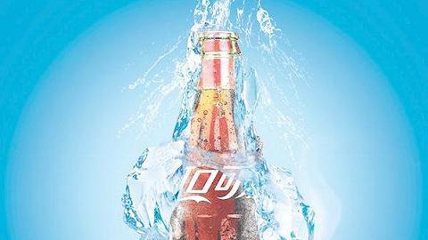 夏?#24080;?#21697;饮料大战启动,品牌营销如何圈粉年轻人?