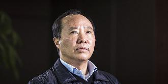 """成就""""万亿茅台""""的背后:袁仁国的罪与罚"""