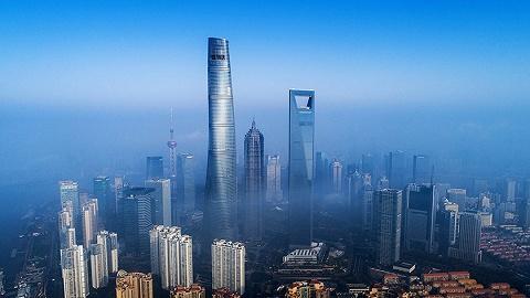 """""""时刻都在奔跑?#20445;?#20943;税新政助力上海中小企业创新"""