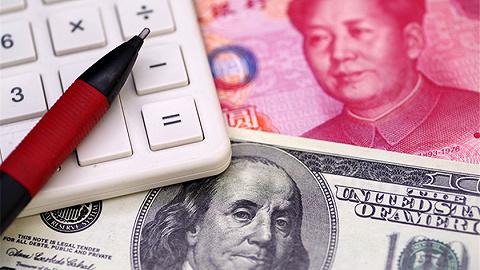 北向资金5月净流出额超500亿,贵州茅台被外资巨额减持