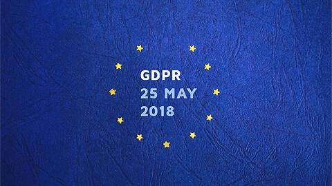 【深度】欧盟保护个人数据法规运行一周年,我们该如何借鉴?