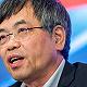 """快看 联想再起风波:CFO对""""生产线有能力转移出中国""""的说法道歉"""