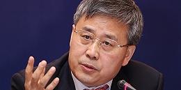 郭树清?#22909;?#22269;可以把关税加到极限水平,但对中国影响非常有限