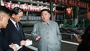 """""""6·12""""朝美配合声明一周年,朝鲜鞭笞美国实行义务:我们耐心有限"""