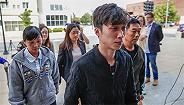 章莹颖案2周年:查察官拟播放被告录音以证其有罪