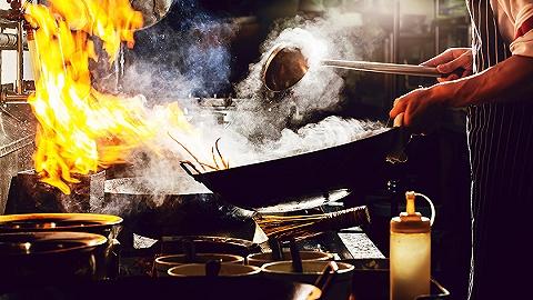 """""""炒""""出来全球最大教育业IPO:年营收近33亿元,""""厨师""""?#29260;?#21322;边天"""