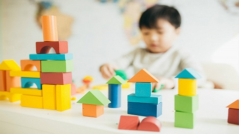 营利性幼儿园空间变窄,两上市公司收缩学前教育业务