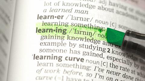 美联教育推出成人英语新产品,思维培养成为成熟市场新需求