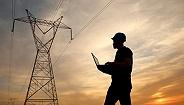 """绿巨人施耐德电气积极参与""""两网""""建设 用数字化夯实电力系统基础一环"""