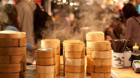 北京深夜食堂里的大一本道在线高清无视码v视频日本