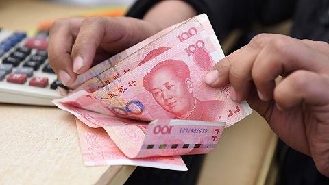 大众币国际化十周年:国际货币位置消长的四个终究
