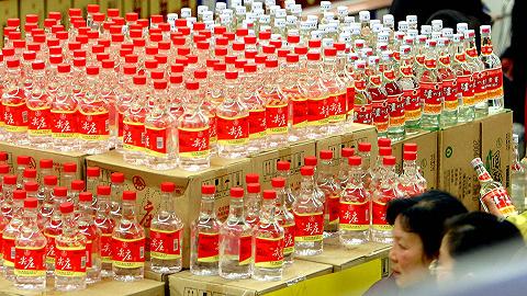 五粮液系列酒整合举动升级,三大营销公司合为一体