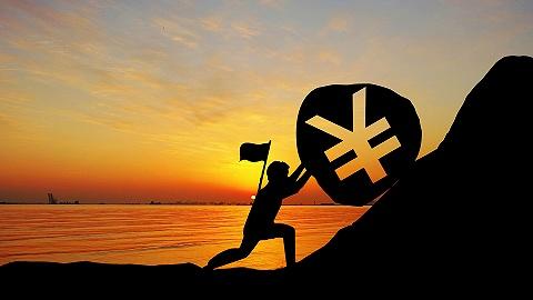 安信首席陈果:A股墟市仍然只是策略性时机时间