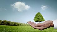 中心环保督察义务规矩:对不实行职责变成生态损害的地方干部应精准有用问责