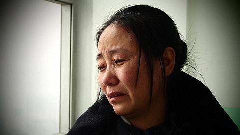 """河北""""爱心妈妈""""李利娟案开庭审理,估量将审理3天"""