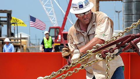 """利市光电收购华为海洋,产业整合联手叫板""""海缆三巨头""""?"""