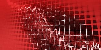 方大特钢爆燃事故已变成6人死亡,实愧至今股价下挫逾7%