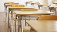 国务院办公厅:逐步改变单纯以考试成绩评价录取学生的倾向