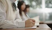 """新世纪首个高中教育改革纲领性文件出台,能否彻底改变""""一考定终生"""""""
