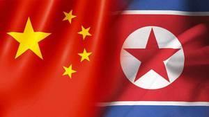 朝鲜媒体刊文热烈欢迎习近平总书记访朝